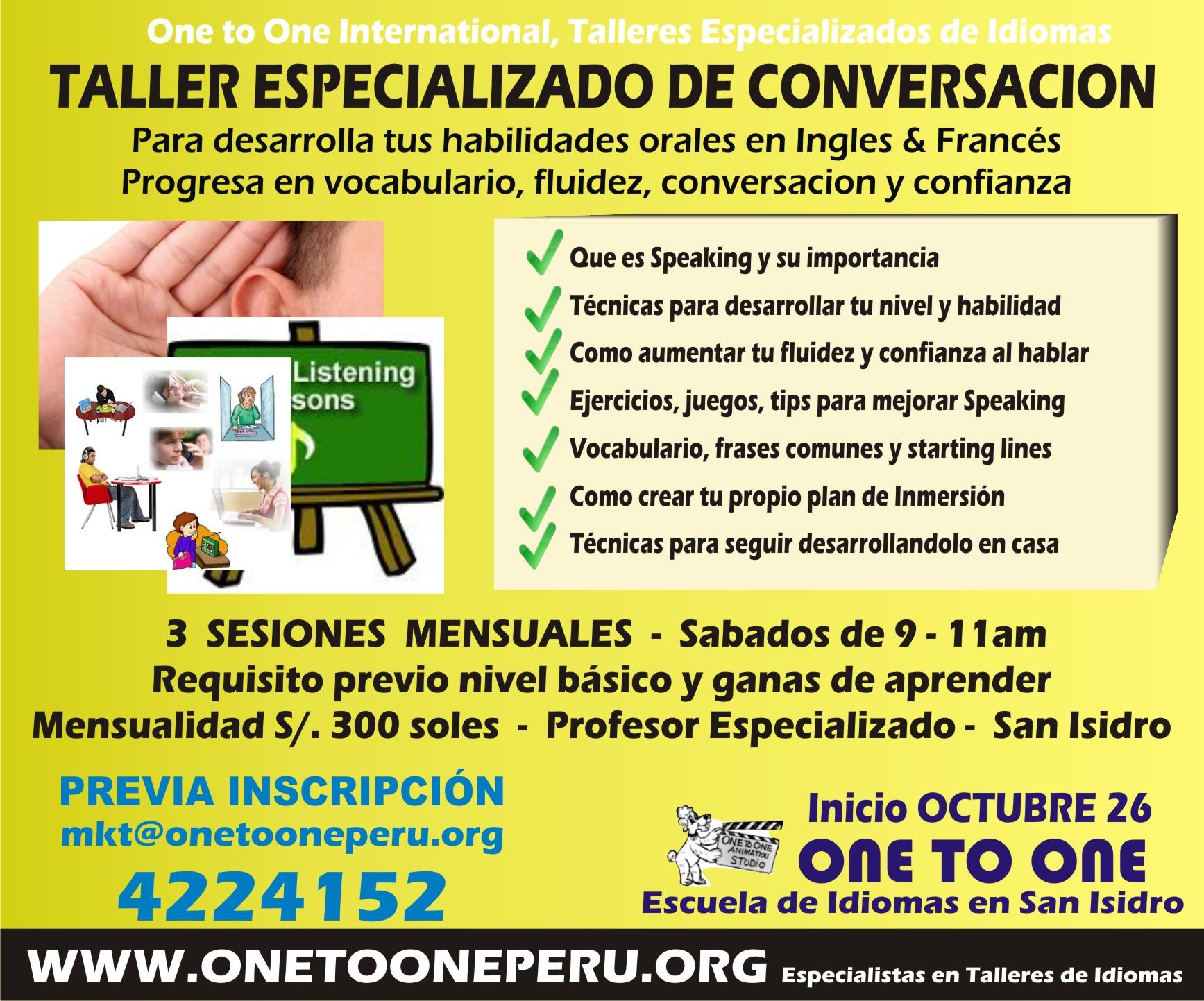 Moderno Reanudar Profesor De Inglés Ideas - Ejemplo De Colección De ...